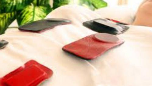 Biomagnetismo - Medicina Alternativa