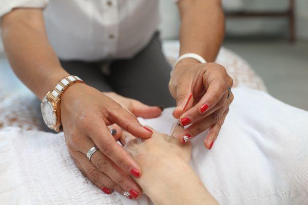 ¿Qué es la acupuntura? | Dr. Mario Recalde | Medicina Alternativa